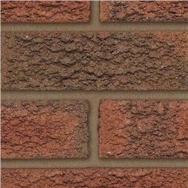 new-rutland-red-multi-rustic-65mm