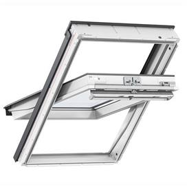 new-velux-mk06-white-painted-window-78x118cm-ref-ggl-mk06-2070