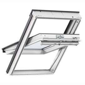 new-velux-uk08-white-painted-window-134x140cm-ref-ggl-uk08-2070