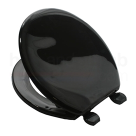 new-wc-seat-plastic-black-atlantic-spar