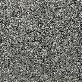 newgrange-400x400x50-black-66-per-pk