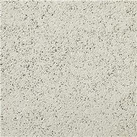 newgrange-600x400x50-silver-44-per-pk