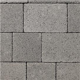 newgrange-textured-cobble-black-100x100x60mm