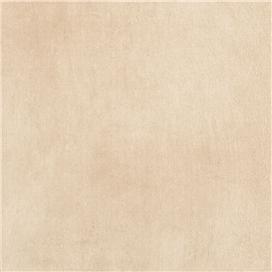 newport-beige-31-6cm-x-31-6cm