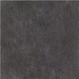 newport-grafito-31-6cm-x-31-6cm