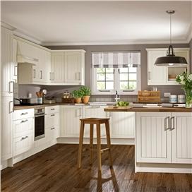 newport-ivory-main-kitchen