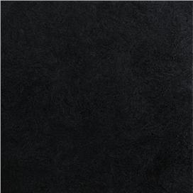 newport-negro-31-6cm-x-31-6cm