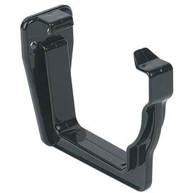 niagara-ogee-110mm-fascia-bracket-black-ref-rkn1