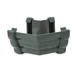 niagara-ogee-110mm-gutter-external-angle-135-deg-anthracite-ran4ag