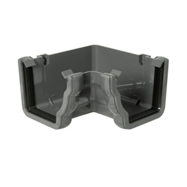 niagara-ogee-110mm-gutter-internal-angle-90-deg-anthracite-ran1ag