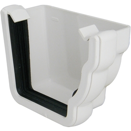 niagara-ogee-110mm-right-hand-external-stopend-white-ref-ren2