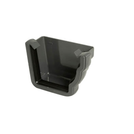 niagara-ogee-gutter-external-stop-end-right-hand-anthracite-ren2ag