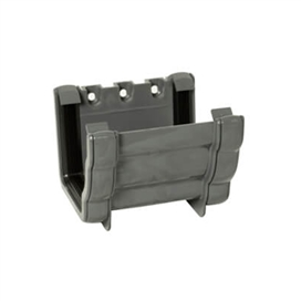 niagara-ogee-gutter-union-bracket-anthracite-run1ag