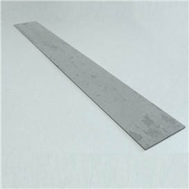 non-asbestos-undercloak-1200-x-150-x-4-5mm