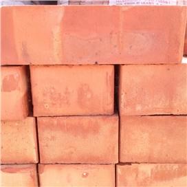 northcot-smooth-multi-red-facing-brick-65mm-500no-per-pack-1