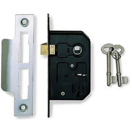 np-63mm-budget-3l-mortice-sashlock-clam-packed-ref-dp007090