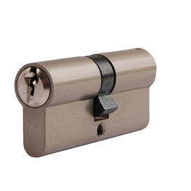 np-double-cylinder-35-10-35-ref-2999B.jpg
