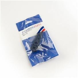 nylon-lever-arm-1-ref-ud65710.jpg