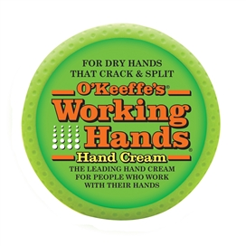 o-keefe-s-working-hands-cream-96g-pack-ref-7044001