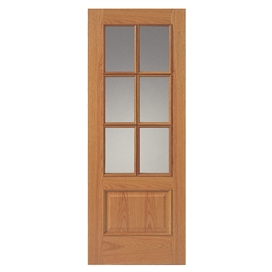 oak-12-6vm-p-f-glazed-40-x-2030-x-625