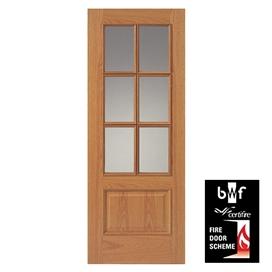 oak-12-6vmn-u-f-glazed-fd30-45-x-1981-x-686