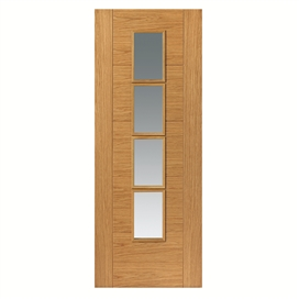 oak-bela-p-f-glazed-35-x-1981-x-610