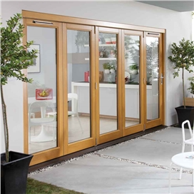 oak-canberra-folding-sliding-superior-patio-doors