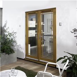 oak-canberra-french-superior-patio-doors