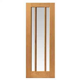 oak-darwen-u-f-glazed-35-x-1981-x-762-