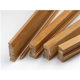 oak-door-frames-94-x-68
