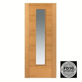oak-emral-p-f-glazed-fd30-44-x-1981-x-838-1