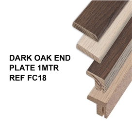 oak-end-plate-1mtr-ref-fc18