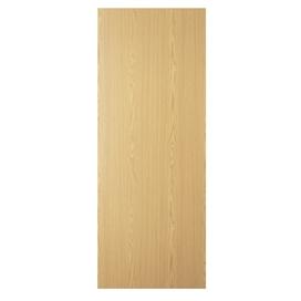 oak-foil-veneer-