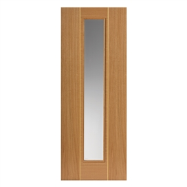 oak-juno-p-f-glazed-35-x-1981-x-686-