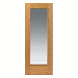 oak-medina-p-f-glazed-35-x-1981-x-686