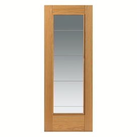 oak-medina-p-f-glazed-35-x-1981-x-838-