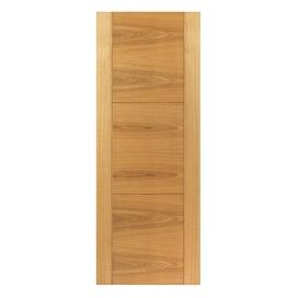 oak-mistral-p-f-40-x-2040-x-526
