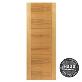 oak-mistral-p-f-fd30-44-x-2040-x-92611