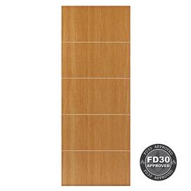 oak-painted-tate-fd30-44-x-1981-x-686