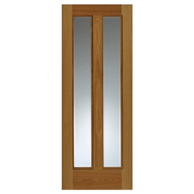 oak-r-11-2v-p-f-glazed-35-x-1981-x-686-