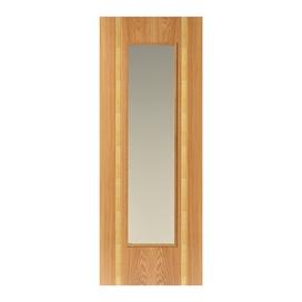 oak-rhodesia-p-f-glazed-35-x-1981-x-762