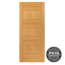 oak-sirocco-p-f-fd30-44-x-1981-x-762-11