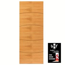 oak-sol-p-f-fd30-44-x-1981-x-686-1