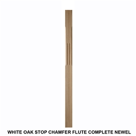 oak-stop-chamf-newel-91mm-x-1500mm-prst15000
