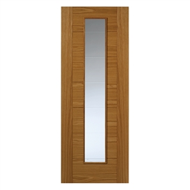 oak-vp7-1vcb-p-f-glazed-35-x-1981-x-762-