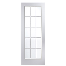 oakfield-15-light-clear-glazed-