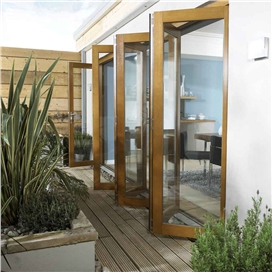 oakfold-folding-sliding-selection-patio-doors