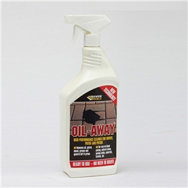 oil-away-spayable-1ltr-ref-oil1