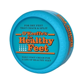 okeefes-healthy-feet-cream-91g-jar-ref-8044001