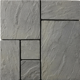 old-priory-charcoal-38mm-paving-3-size-pack-large-pk-8-16sqm-per-pack-
